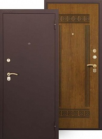 металлические двери купить г москва солнцево